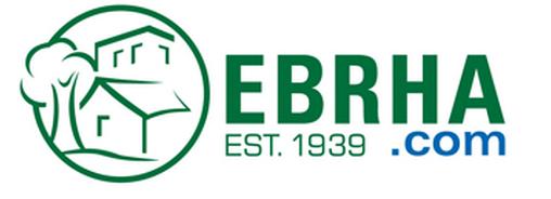 EBRHA – East Bay Rental Housing Association