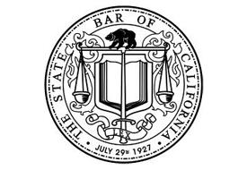 CalBar – The State Bar of California