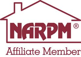 NARPM – National Association Residential Property Managers