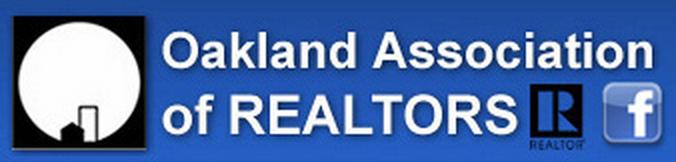 OAR – Oakland Association of Realtors