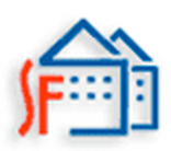 SFAA – San Francisco Apartment Association