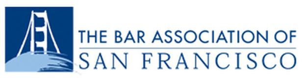 SFBAR – The Bar Association of San Francisco