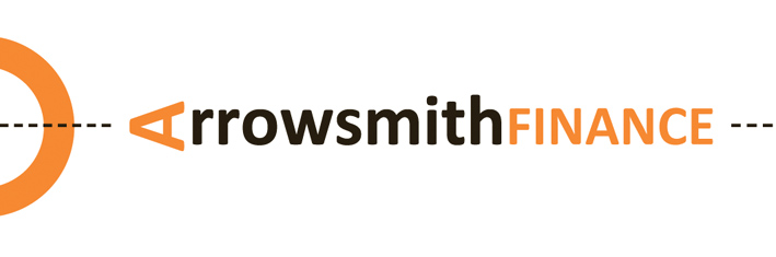 Arrowsmith Finance