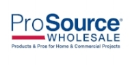 ProSource Logo.jpg
