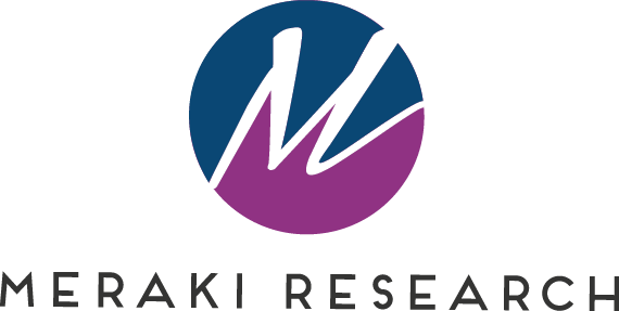 Meraki Research