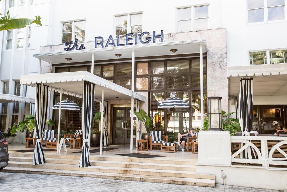 raleigh-4071.jpg