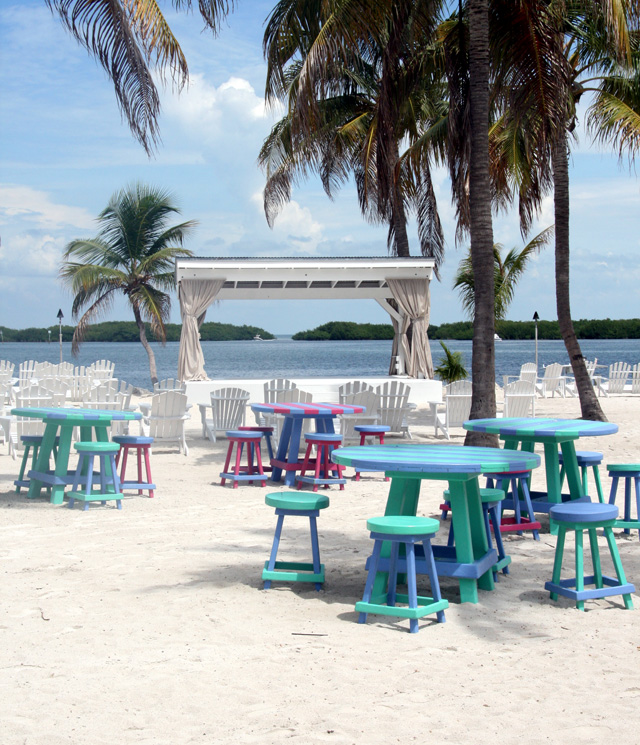 islamorada-wedding-venue-pierres-restaurant-6.jpg