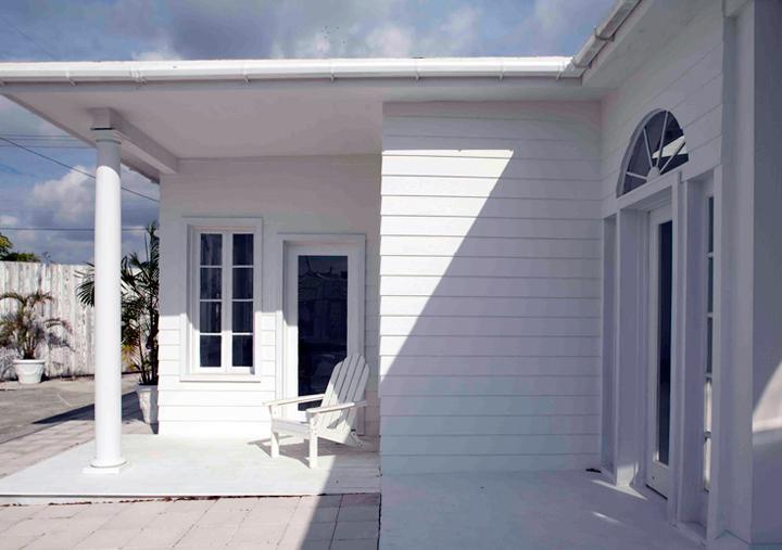 Terrace-Studio-04.jpg
