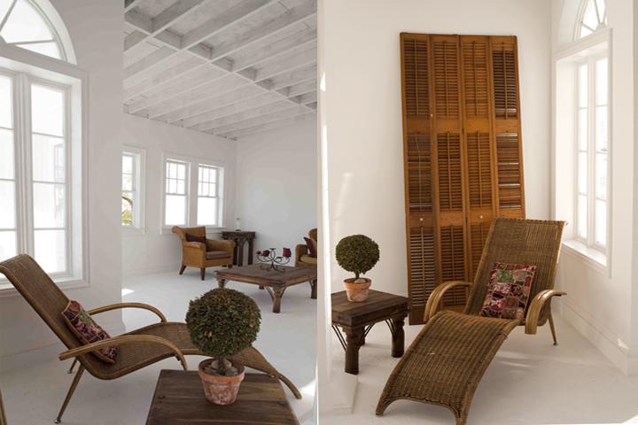 Terrace-Studio-01.jpg