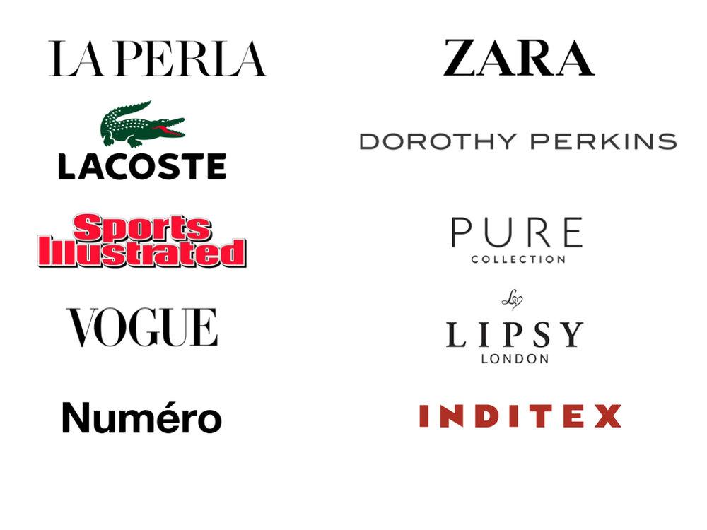 Clients.001.jpg