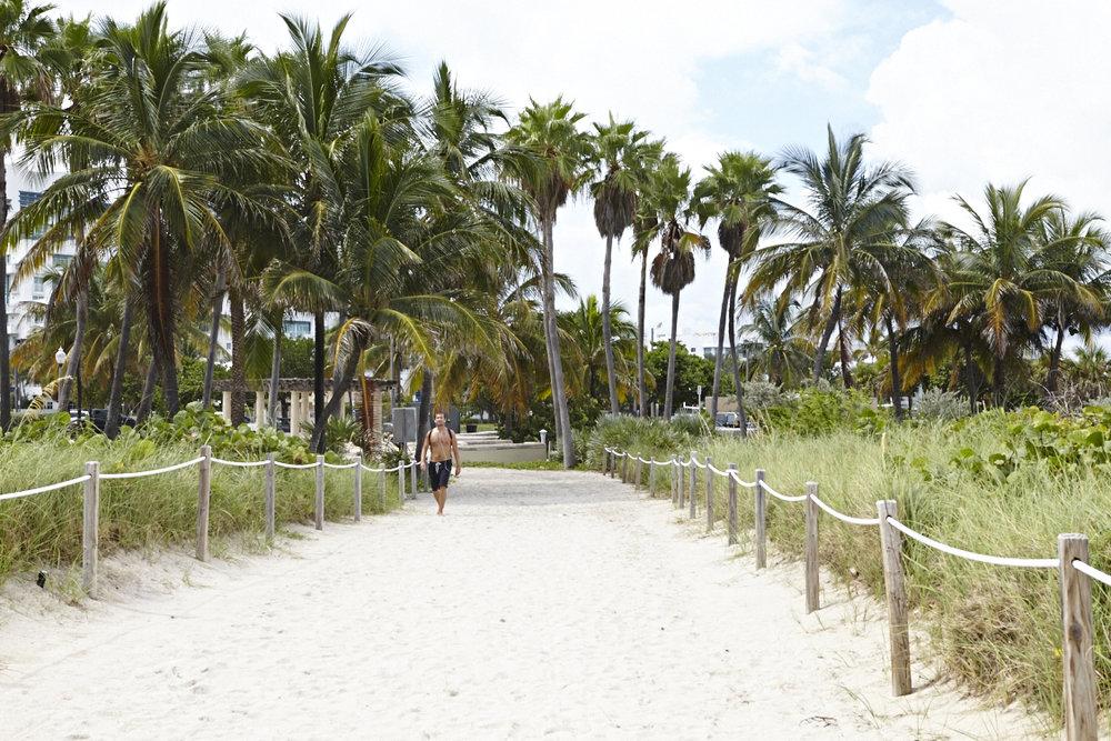 2014_09_17_miami_beach__0117.jpg