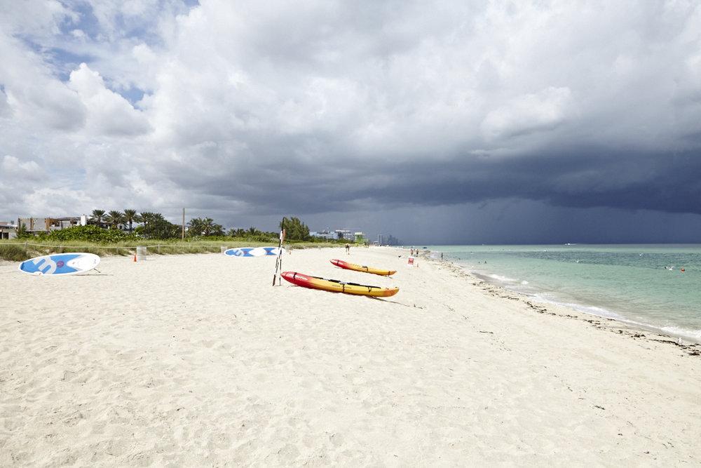 2014_09_17_miami_beach__0126.jpg