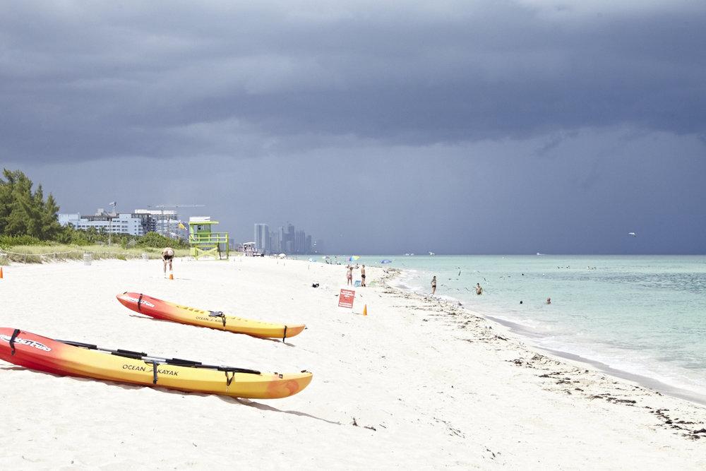 2014_09_17_miami_beach__0127.jpg