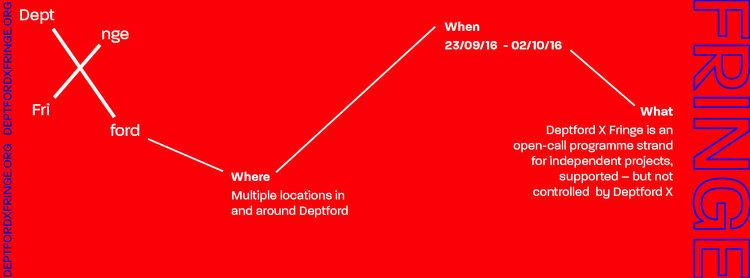 Deptford X Fringe.jpg