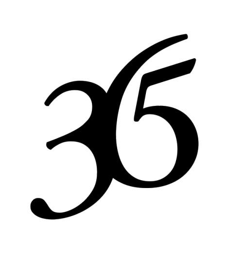 365 рус убон