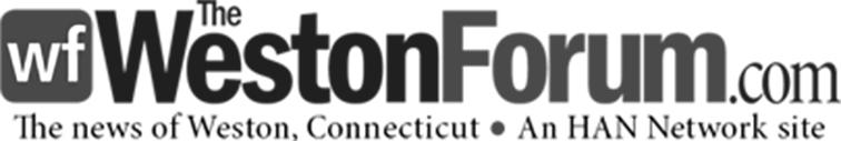 weston-forum.jpg