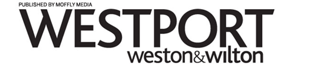 westport.png