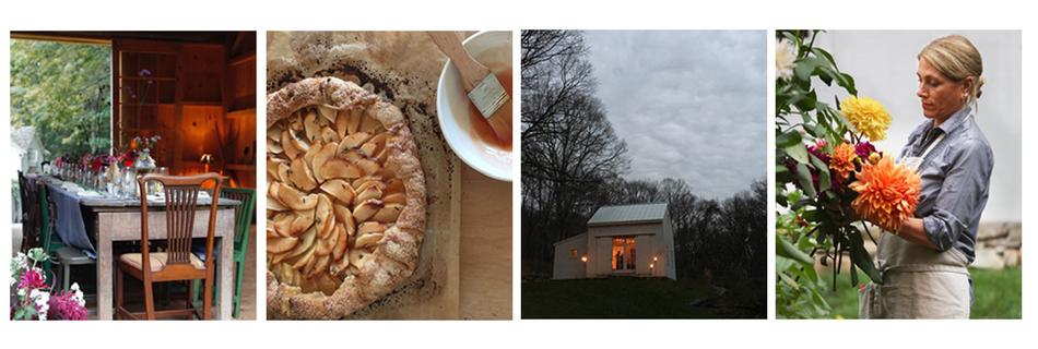 sunday-barn-suppers