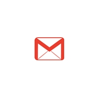 Communication-gmail-icon-11.png