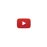 YouTube-logo-play-icon.png