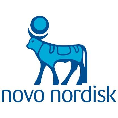novo-nordisk_416x416.jpg