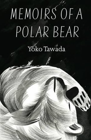 memoirs of a polar bear.jpg