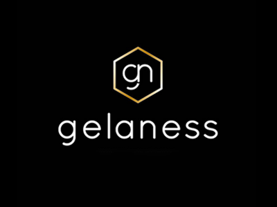 GELANESS  Hand-crafted Gelaness Protein Ice Cream is tasty and creamy.  Unique taste comes from fresh ingredients. Ice cream has high whey and egg protein content, no added sugar and it is also gluten free.