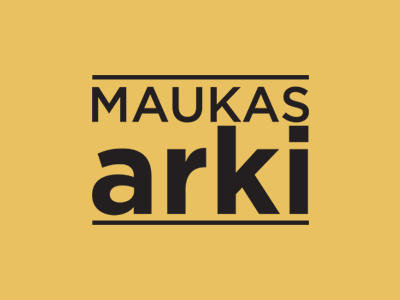 MAUKAS ARKI  Meat with good price quality ratio for the Finnish market.