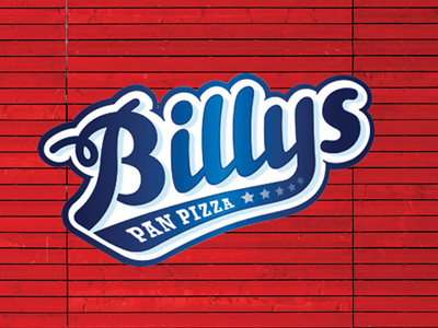 Foodbrands Nordic Billys Pan Pizza Finland.png