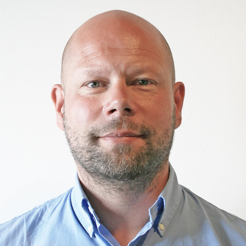 Magnus Törnqvist  Country Manager - Sweden +46 705 529 682  magnus.tornqvist@foodbrands.fi