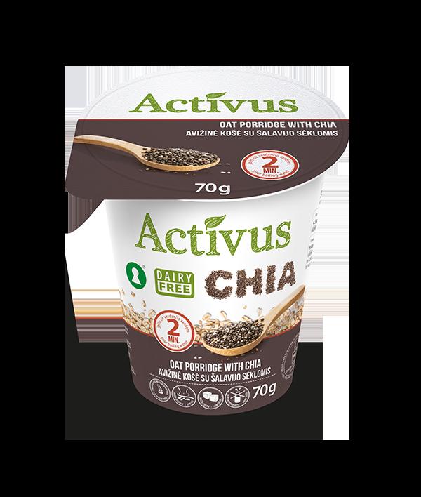 Activus Puurokuppi Chia 70 g small.png