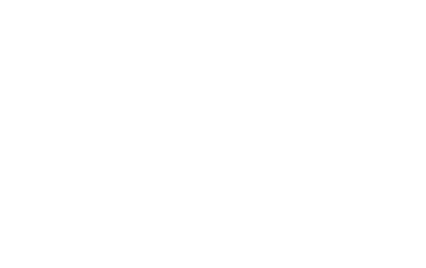 Eagle Grove Advisors LLC