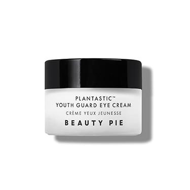 Plantastic™ Youth Guard Eye Cream