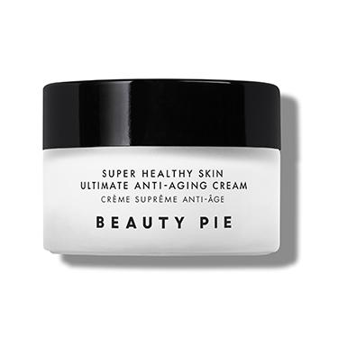 Super Healthy Skin™ Ultimate Anti-Aging Cream