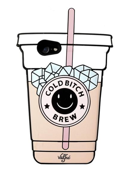 valfre-tech-cold-bitch-iphone-6-7-829x1140_2b354849-5ab3-44da-a499-78db82318772_grande.jpg