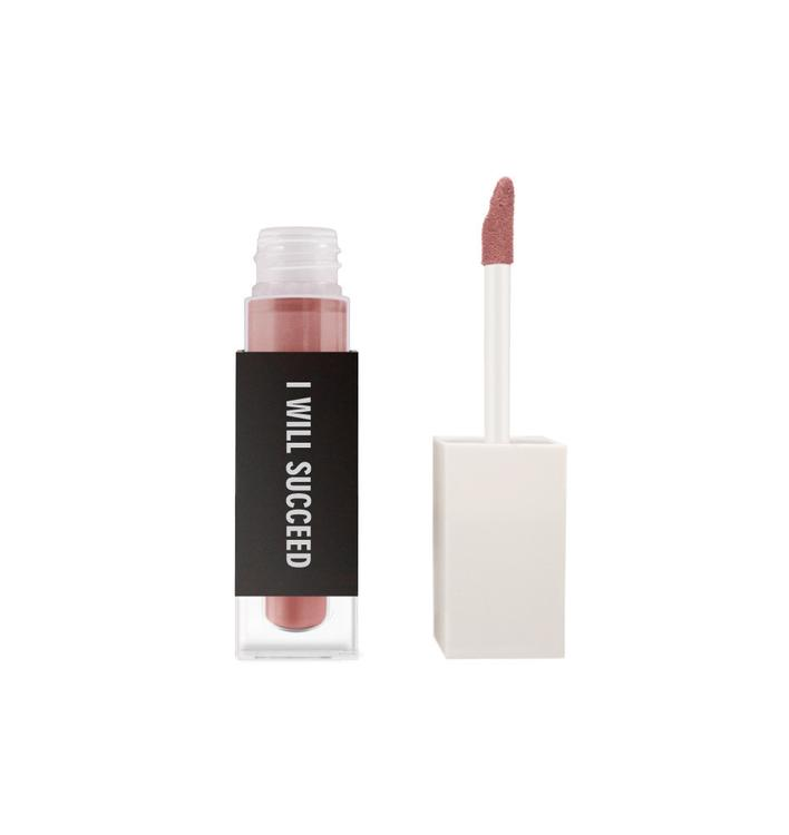 retail-matte-liquid-lipstick-19_x750.progressive.jpg