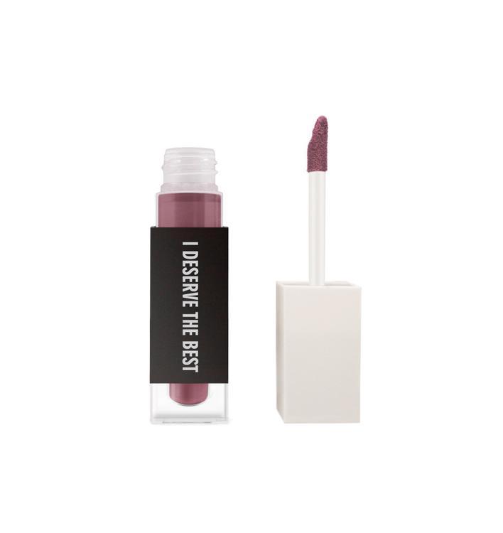 retail-matte-liquid-lipstick-35_x750.progressive.jpg