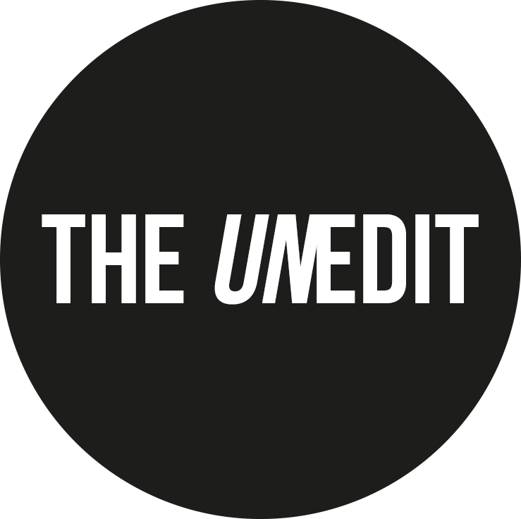 The Unedit