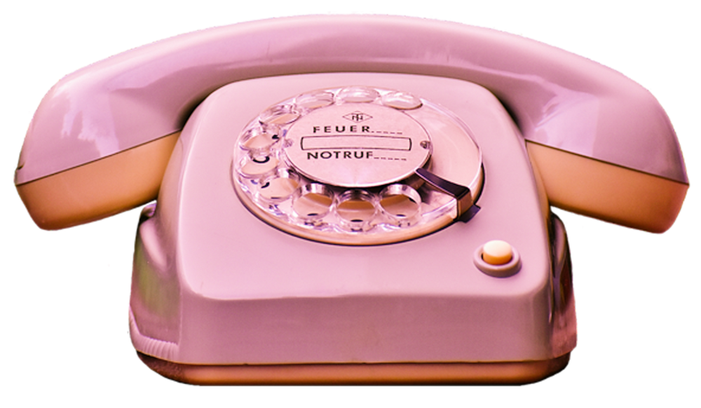 Resources_Phone.png