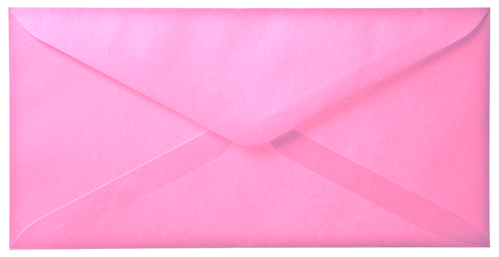Contact_Envelope.png