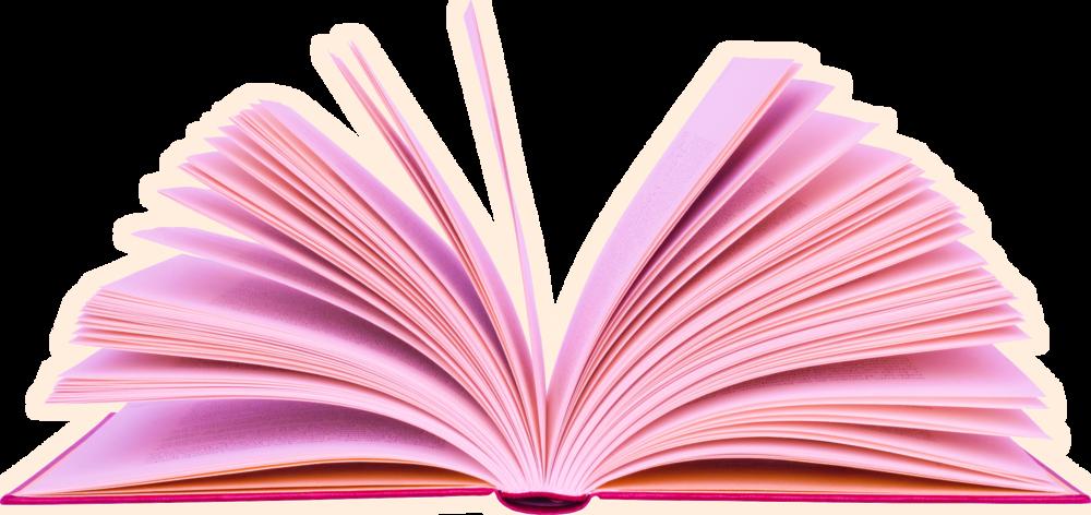 FAQ_Book.png