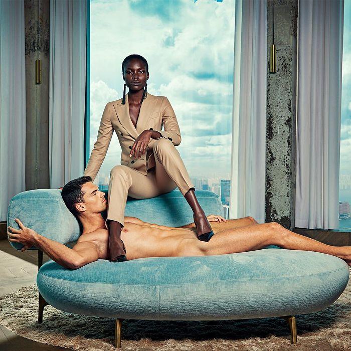not-dressing-men-ad-campaign-suistudio-4-59df0e1a56e7c__700.jpg