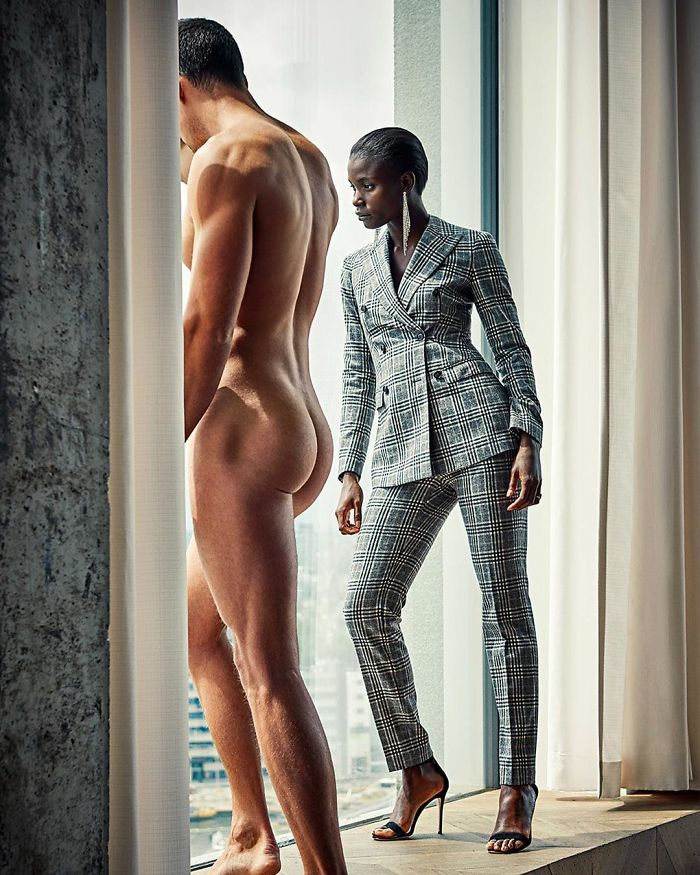 not-dressing-men-ad-campaign-suistudio-3-59df0e17e4428__700.jpg