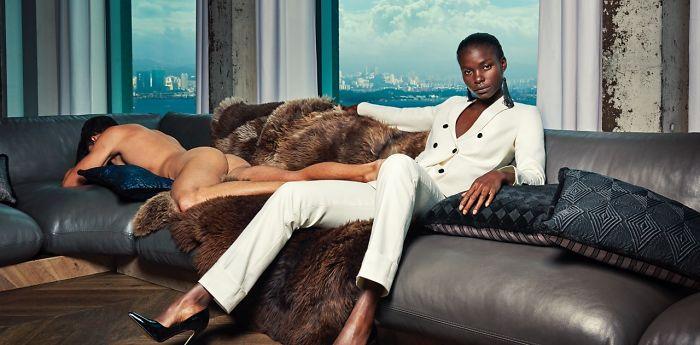 not-dressing-men-ad-campaign-suistudio-6-59df0e1e057a9__700.jpg
