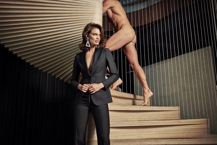 not-dressing-men-ad-campaign-suistudio-7-59df0e119cb24__700.jpg