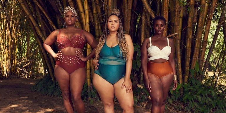 swimsuits-for-all-gabi-gregg-1515587542.jpg