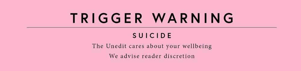 2018_TriggerWarning_Suicide.png