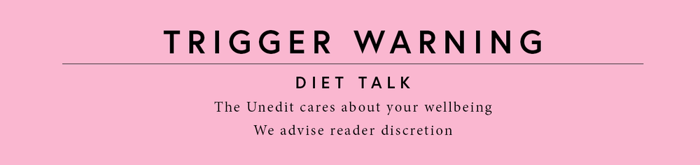 2018_TriggerWarning_DietTalk.png