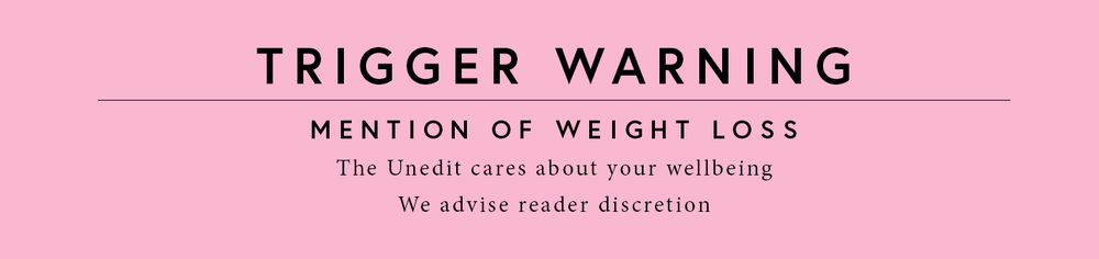 2018_TriggerWarning_WeightLoss.png
