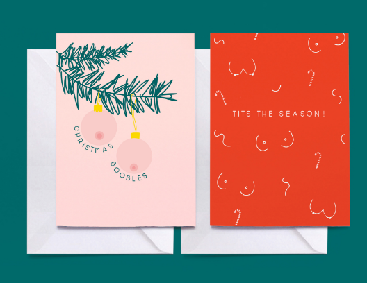 Christmas Cards by Girls Done Good.png
